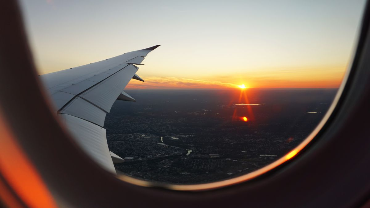 AAB website external audit image aeroplane