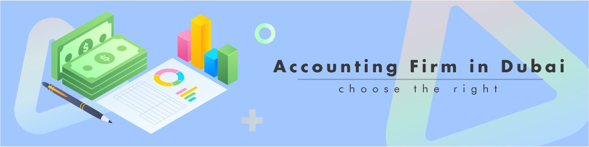 Accounting-firms-in-dubai-aab-company