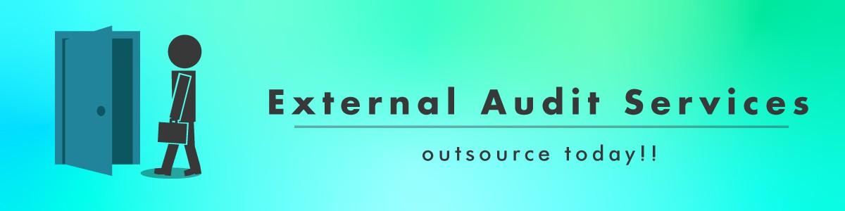 External-audit-services-dubai-aab-company-banner