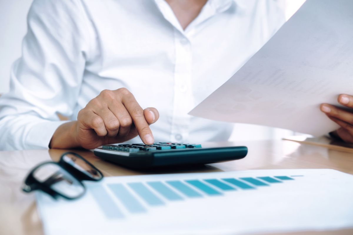 accounting-services-dubai-aab-accounting-company